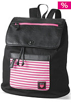 Womens Sophia 20L Bag keep a breast