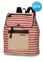 DAKINE Womens Sophia 20L Shopper Bag honeysckle