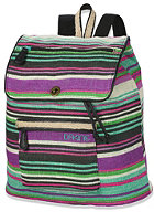 DAKINE Womens Sophia Bag 20L avery