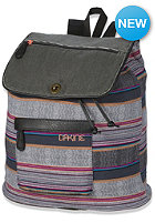 DAKINE Womens Sophia Bag 20L lux