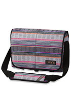 DAKINE Womens Taylor Bag 20L lux