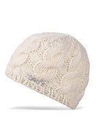 DAKINE Womens Vine Beanie 2012 ivory