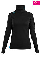 DAKINE Womens Whitley Asy Sweat black