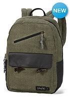 DAKINE Womens Willow 18L Backpack moss