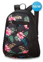 DAKINE Womens Wonder 15L Backpack alana