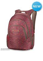 DAKINE Womens Wonder 15L Backpack jada