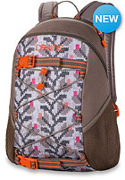 DAKINE Womens Wonder 15L Backpack knit floral