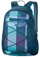 DAKINE Womens Wonder 15L Backpack ryker