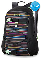 DAKINE Womens Wonder 15L Backpack taos