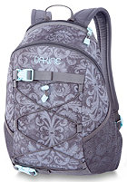 DAKINE Womens Wonder Backpack 2012 geneve
