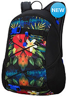 DAKINE Womens Wonder Bagpack 15L tropic