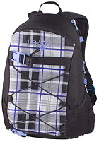 DAKINE Womens Wonder Bagpack 15L whitley