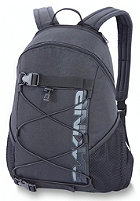 DAKINE Wonder 15L Backpack black