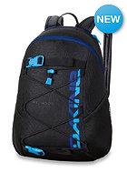 DAKINE Wonder 15L Backpack glacier