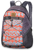 DAKINE Wonder 15L Backpack indio