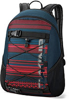 DAKINE Wonder 15L Backpack mantle