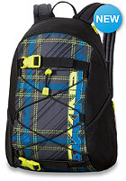 DAKINE Wonder 15L Backpack mazama