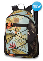 DAKINE Wonder 15L Backpack palmint