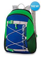 DAKINE Wonder 15L Backpack portway