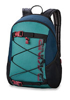 DAKINE Wonder 15L Backpack seapine