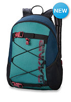 DAKINE Wonder 15L Backpack seapine
