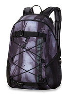 DAKINE Wonder 15L Backpack smolder