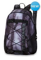 DAKINE Wonder 15L Backpack smolder