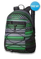 DAKINE Wonder 15L Backpack verde