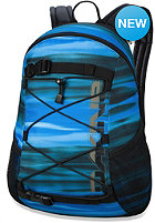DAKINE Wonder Backpack 15L abysse