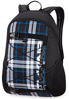 DAKINE Wonder Backpack 15L newport
