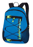 DAKINE Wonder Backpack 15L pacific