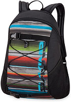 DAKINE Wonder Backpack 15L palapa