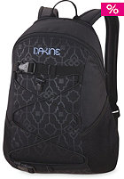 DAKINE Wonder Backpack 2011 capri