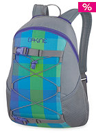 DAKINE Wonder Backpack 2011 ginger