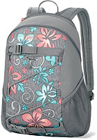 DAKINE Wonder Backpack 2011 kala