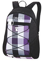DAKINE Wonder Backpack 2011 merryann