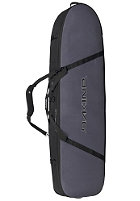 DAKINE World Traveler Travelbag 8'0