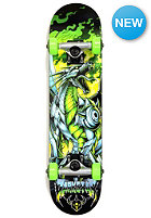 DARKSTAR Complete FP Dragon 6.75 green