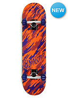 DARKSTAR FP Camo 7.00 orange/purple