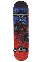 DARKSTAR FP Tempest Blue/Red Complete 7,60