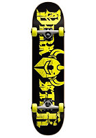 DARKSTAR Komplettboard FP Ruin Yellow 7,30 one colour