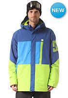 DC Amo 15 Snow Jacket mazarine blue
