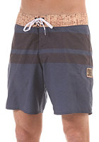 DC Anthem Boardshort dc navy