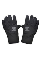 DC Antuco 14 Glove black