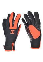 DC Antuco 15 Glove schocking org