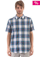 DC Arcade S/S Shirt multi