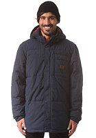 DC Arctic Jacket black iris