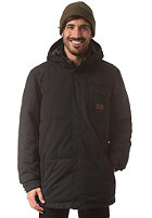 DC Arctic Jacket black