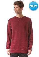 DC Arnel Sweat zinfandel