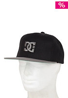 DC Back To It Cap black